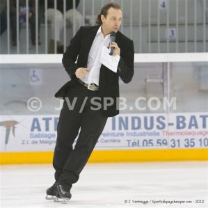 SPB---JVE---Patinoire---013--Medium-