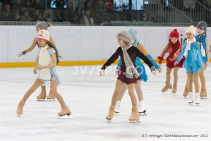 SPB---JVE---Patinoire---017--Medium-