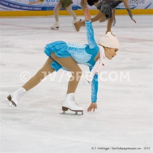 SPB---JVE---Patinoire---022--Medium-