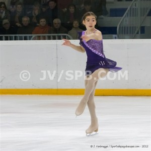 SPB---JVE---Patinoire---323--Medium-