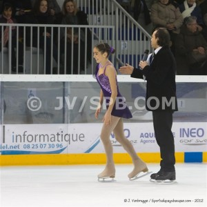 SPB---JVE---Patinoire---338--Medium-