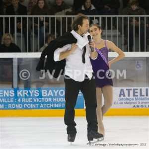 SPB---JVE---Patinoire---368--Medium--copie-1
