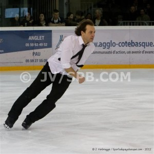 SPB---JVE---Patinoire---589--Medium-