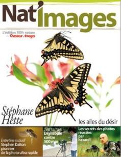 Couv-Nat-images
