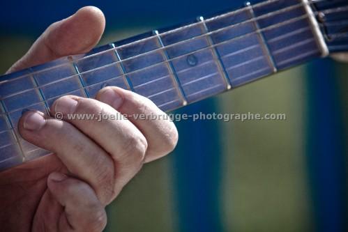 2010---04---05---Urt---Repas---mains-guitaristes---136-2--R