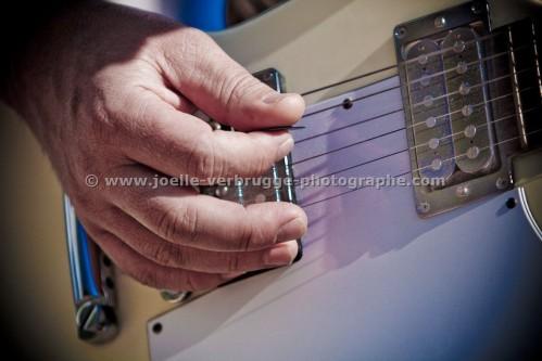 2010---04---05---Urt---Repas---mains-guitaristes---219-2--R