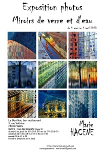 affiche_expo_marie