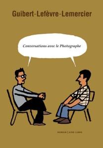 conversation_couv