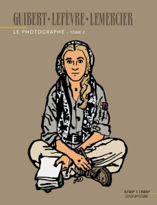 le-photographe2