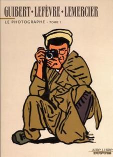le_photographe1