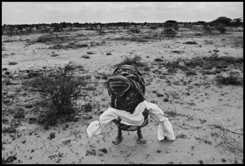 nachtwey-somalie