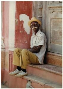 papy-cubain---reduit