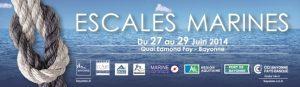Escales-Marines-a-Bayonne-du-27-au-29-juin-2014_chapeau