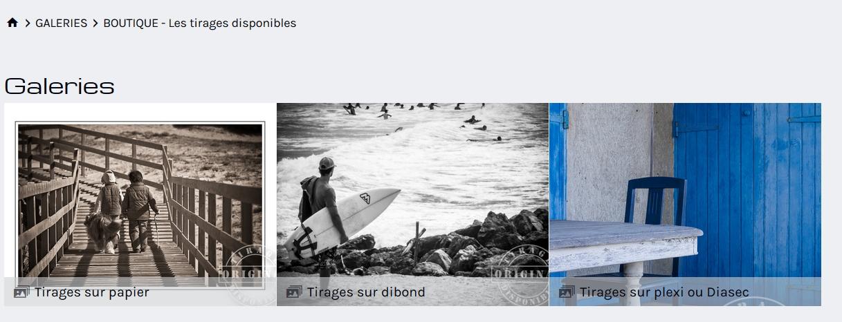 tirages_dispos