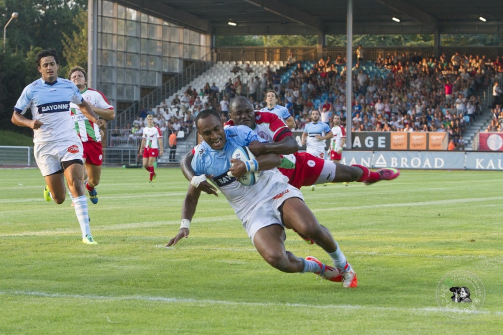 2013-07-31 - JDS - JV - Rugby - 166