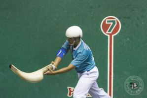 JDS---JV---Championnat-Cesta-Punta---059