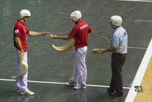 JDS---JV---Championnat-Cesta-Punta---135