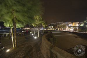 JV---Biarritz-nocturne---101