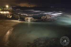 JV---Biarritz-nocturne---131