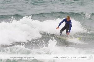 JV---SPB---Surf---Arosteguy---0035--Medium-