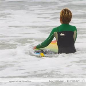 JV---SPB---Surf---Arosteguy---0062--Medium-