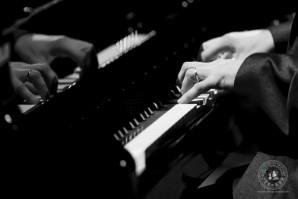 JV---Saubrigues---Aslanian-Quartet---131-Modifier