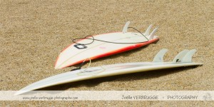 JVE---Biarritz---0017--Medium-