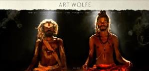 art-wolfe_site
