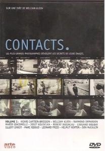contactsvol1