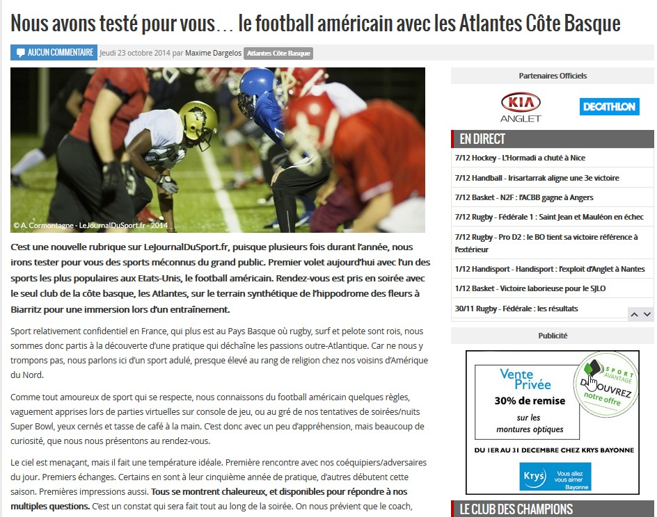 decouverte_foot_us