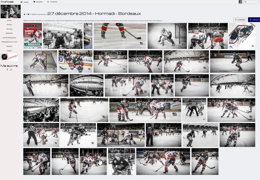 hockey_screenshot