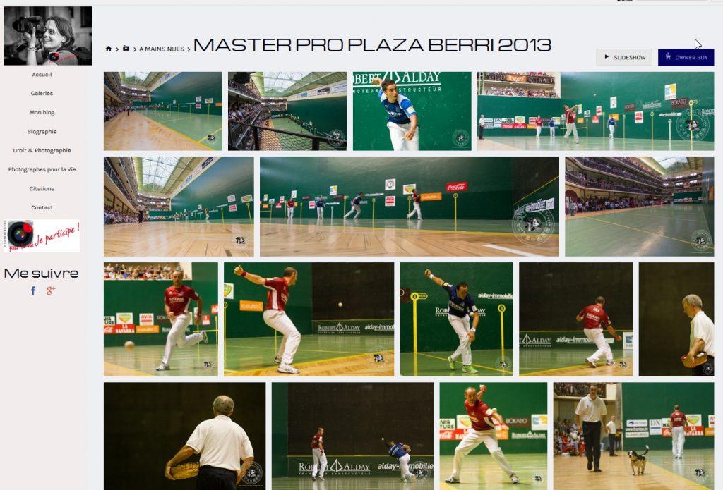 master_pelotemainsnue