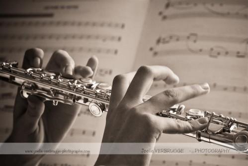 2010---04---21---Musiciens---_MG_4398-3--Moyen-