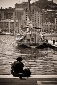 2010---08---22---Marseille---_MG_2815--Large-
