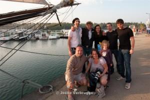 2011---04---09---JVE---40D--IMG_1391--Grand-