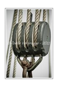 2011---04---10---JVE---50D---_MG_3398-2--Grand-
