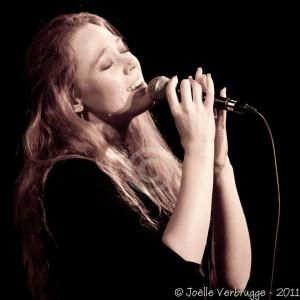 2011---04---15---Ana-Leonora---022-2--Grand-