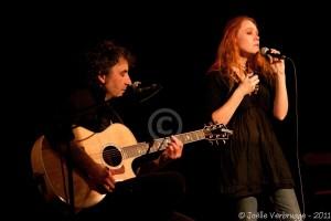 2011---04---15---Ana-Leonora---088--Grand-