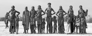 BF-Africa-in-BW003