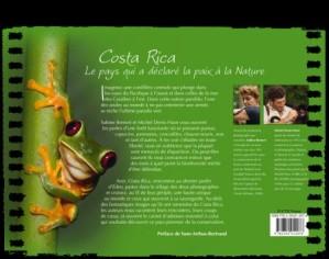CostaRica-Eden-copyrightSBernertMDH-4e_m