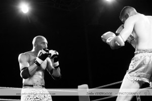 JV---SPB---Boxe-Thai---012--Medium-