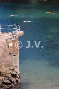 JVE---2011---07---15---Biarritz---025--Petit-