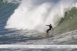 JVE---Anglet-Surf---012--Large-