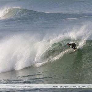 JVE---Anglet-Surf---062--Large-
