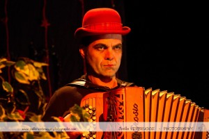 JVE---Bonbon-chante-Frehel---031--Large-