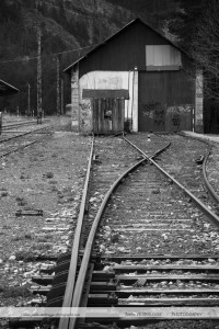 JVE---Canfranc-Estacion---008--Medium-