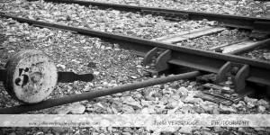 JVE---Canfranc-Estacion---016--Medium-