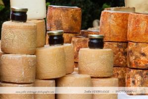 JVE---Fete-piment-2011---022--Large-