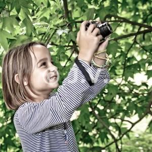 JVE---Jardin---jeux---076-2--Petit-