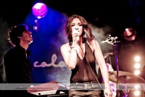 JVE---Luxey-2011---Camelia-Jordana---009-2--Moyen-